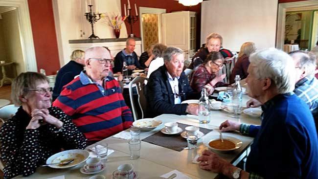 soppa-pa-Tradgardsforeningen